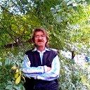 Николай Боровой