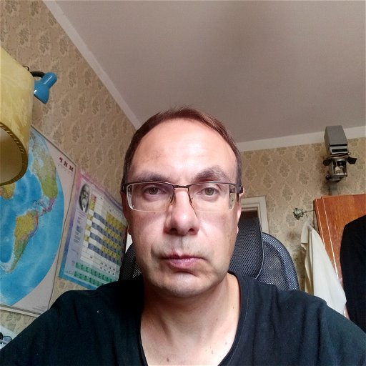 Константин Дос