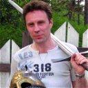 Вячеслав Коршунов