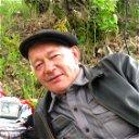 Геннадий Быков