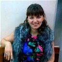 Татьяна Яковиненко