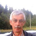 Игорь Викторович Поляков