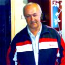Uriy Xarko
