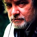 Валерий Галин