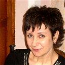 Елена Ревякина