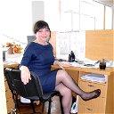 Рената Аминова