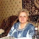 Татьяна Лопаева
