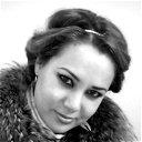 Leyla Yagmurowa