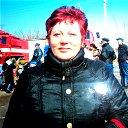 Ольга Норбекова