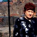 Тамара Смирнова