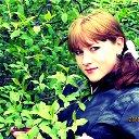 Алёна Пашкова
