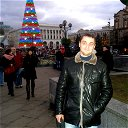 Александр Семко