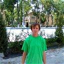 Андрей Курочкин