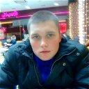 Егор Земсков