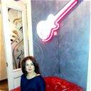 Жанна Сисембаева