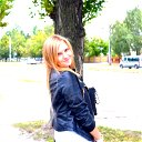 Katerina Snitko