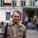 Григорий Малозёмов