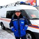 Владимир Амелин