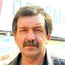 Николай Лунгу