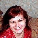 Лилия Тарасова