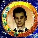 Аркадий Примин