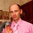Сергей Бакач