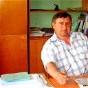 Александр Чертов