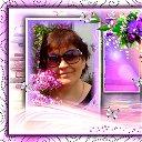 Nonna Pictownikowa