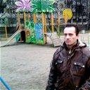 Петр Татаренко