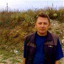 Владислав Матвеев