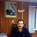 Шаин Mamedov