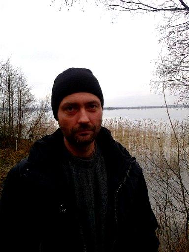 Igor Korbut