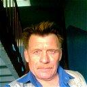 Геннадий Михайлычев