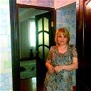 Замира Урманова