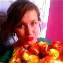 Ирина Извольская