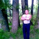 Сергей Марадудин