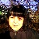 Валентина Колесниченко
