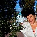 Юлианна Филиппская