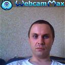Алексей Настюшенков