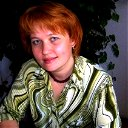 Светлана Солопова