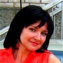 Алина Терентьева