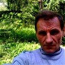 Анатолий Китаев