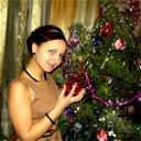 Светлана Саликова