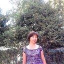Валентина Ли (Огай)