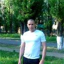 Виталий Лядов