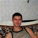 Роман Широбоков