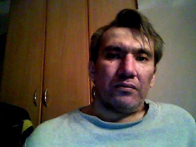 Кайсар Кыдыров