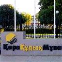 Олег Будигин