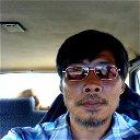 Alex Tsoi