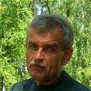 Кравчук Николай